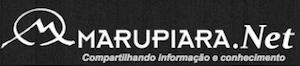 Marupiara.Net